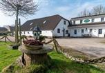 Location vacances Wangerland - Zum alten Krug-3