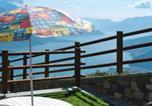 Location vacances Livo - Locazione Turistica Le Baite di Bodone - Grv610-4