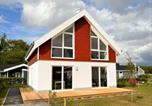 Location vacances Bad Bentheim - Nordwind - a56504-1