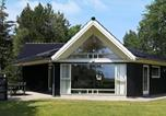 Location vacances Dronninglund - Holiday home Hals Xlvii-1