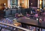 Hôtel Leeds - The Queens - Qhotels-3