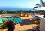 Location vacances Mossel Bay - 59 Longsantos-1