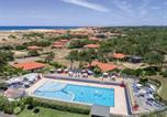 Villages vacances La Bastide-Clairence - Belambra Clubs Capbreton - Les Vignes-2