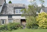 Location vacances Dulverton - The Cider House-1