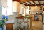 Location vacances Scalford - Ashley Cottage-4