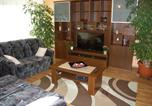 Location vacances Balatonszárszó - Apartment in Balatonföldvar 37946-3