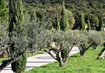 Location vacances Le Plan-de-la-Tour - Mas Anzoni - Villa d'exception aux portes de Saint-Tropez-3