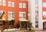 Hôtel Kehl - Apart' Hotel
