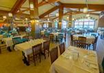 Villages vacances Markopoulo Mesogeas - Golden Coast Hotel & Bungalows-2
