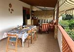 Location vacances Bonifati - La Terrazza di Carmen e Fausto-3