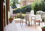 Location vacances Peschiera del Garda - La Casa dei Nonni sul Garda Appartamenti-4