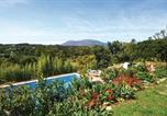 Location vacances Estepona - Holiday home El Padron-1
