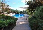 Location vacances Thiene - Tenuta Fortelongo-2