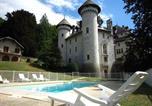 Location vacances Hotonnes - De La Tour-2