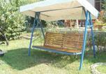 Location vacances Podstrana - Beach Apartments Toni-4