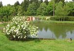 Location vacances Plombières-les-Bains - Le Paradis-3