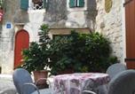 Location vacances Trogir - Studio Makala-3
