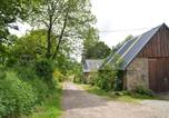 Location vacances Bretagne - Kerollivier-2