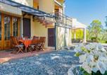 Location vacances Montescudaio - Locazione Turistica Il Montaleo - Cmt220-2