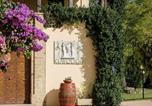 Location vacances Rosciano - Masseria del Vino-1