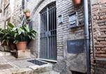 Location vacances  Province de Rieti - Nonna Bruna-4
