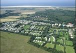 Camping Noord-Beveland - Camping De Brem-3