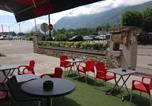 Hôtel Isère - Alp'Hotel-4