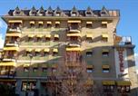 Hôtel Vallée d'Aoste - Hotel Elena-2