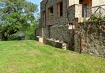 Location vacances Scansano - Case Bardi 4 bedrooms house-1