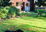 Location vacances Beauly - Kilcoy Chalets-4