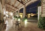 Location vacances Limone Piemonte - Cascina La Commenda-4
