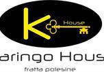 Location vacances  Province de Rovigo - Karingo House-3
