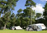 Camping avec WIFI Pays-Bas - Rcn Vakantiepark het Grote Bos-3