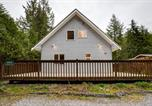 Location vacances Chilliwack - 58mbr - 2-Bedroom - Fireplace - Sleeps 6 home-2