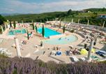 Camping Pays Cathare - Yelloh! Village - Domaine D'Arnauteille-3