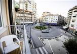Location vacances Chioggia - Casa Lucia Centro Apartment Deluxe-3