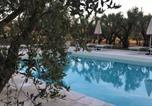 Location vacances Martano - Tenuta Sidore-1