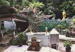Location vacances Ko Kho Khao - Thai Muang Resort-1