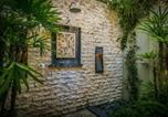 Location vacances Ballina - Your Luxury Escape - Amala Luxury Villa Byron Bay-2