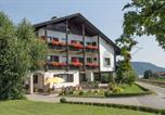 Hôtel Villach - Pension Käthe-1