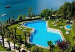 Location vacances Rovio - Lago di Lugano-1