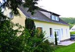 Location vacances Bengel - Ferienhaus-Sternenberg-1