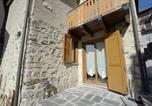 Location vacances Berbenno di Valtellina - Labaitacase Cadelpicco-2