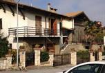 Location vacances Falconara Marittima - Villa Lilly-1