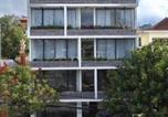 Hôtel Buon Ma Thuot - Ivy Hotel-2