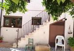 Location vacances La Nava de Ricomalillo - Felicity House - La Casa del Sol-4
