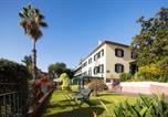 Hôtel Funchal - Charming Hotels - Quinta Perestrello