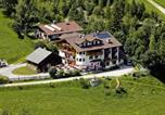 Location vacances Fulpmes - Gasthof Gröbenhof-3