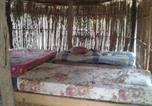 Villages vacances Panamá - Tripsyala-3
