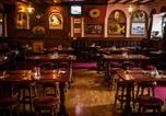 Location vacances Dingle - The Dingle Pub B&B-3